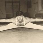 yali_sport (87)