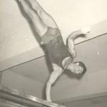 yali_sport (91)